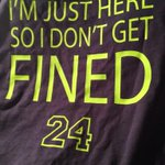 My shirt is ready for #SB49! Go Hawks! Exclusive coverage begins at 6 a.m. on #Q13FOX http://t.co/KLD3FbxBSJ