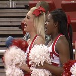 The @lamarcardswbb is now all alone in first place in the @SouthlandSports! http://t.co/l8JHgD13a5 http://t.co/wqpzKpXzrv