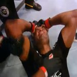 Anderson Silva returns after 13 months to beat Nick Diaz via Unanimous Decision at #UFC183! http://t.co/S1UKqSL54Z