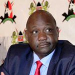Seven-page petition accuses Narok Governor Samuel Tunai of embezzling billions in Narok http://t.co/FEllN3M0lm http://t.co/uI55fFkUbN