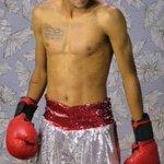 melhor lutador pro galvao http://t.co/SNLU0UGmXU