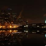 Rest up Seattle. Tomorrow is #SB49.  #WeAre12 #Hawkitecture http://t.co/VlS69KfZRG