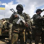 Более 150 бойцов АТО считаются пропавшими на Донбассе http://t.co/io3tRwac4A http://t.co/mJCn8C65GC