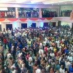 #Jccat16 praise. Tune in to @KTNKenya to watch LIVE. @RevKathyKiuna @BishopKiuna @chriskirwa @KnownasDeon http://t.co/Dq8GgIEqSo