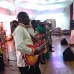 #JCCAt16 live on @KTNTukuza @PabloJohny @JccKenya @steven_nyabwa @KinotiJimm @RevKathyKiuna @PaulKMwaura @CATENDUMI http://t.co/3EG73ap7vu