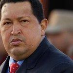 "Exasesor de Chávez asegura que Diosdado y Maduro ""se odian a muerte"" http://t.co/oDkyAfRUGh http://t.co/OuFYbuU79v""@GenPenaloza @DolarToday"