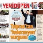 Οι Τουρκοκύπριοι της Αριστεράς επενδύουν στον @atsipras για λύση του Κυπριακού #Cyprus @syriza_gr @AKEL1926 http://t.co/bsLvD79UBN