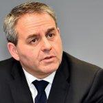 Exclu: #XavierBertrand candidat à la présidence du Nord-Pas-de-Calais-Picardie #Regionales2015 http://t.co/xDh423C7lv http://t.co/msQRjsQIsL