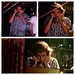 THE FACT THAT HARRYS STILL SCARED OF FIREWORKS IS THE CUTEST THING EVER HOW IS HE 21 #HappyBirthdayHarryStyles http://t.co/kkTWZHSPsT