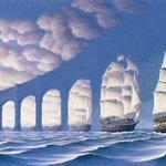 Красивые картины от мастеров иллюзий http://t.co/RB1a4mOtYp http://t.co/VhkVc1dPtG