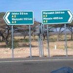 One if the best roads in KE #kibakilegacy @Ma3Route http://t.co/cLcAvMBwwn