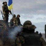 Сутки в АТО: в районе Дебальцево продолжаются бои http://t.co/EgRfkwOfoN http://t.co/hF39Jwxagm