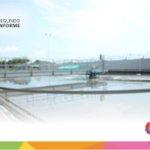 Mantenemos en operación 36 de las 48 Plantas de Tratamiento que hay en Morelos. #2informeMorelos http://t.co/1foxuEAW5P