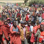 How outcome of 2013 polls is haunting #Narok county http://t.co/M3ZqXFXsQJ http://t.co/RauQDC3wEh
