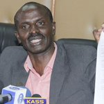 Sossion is summoned for alleged incitement http://t.co/gEwCoVkgkO #Knut #Sossion #Teachers http://t.co/tgpWrB9gOv