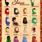 This is cool! RT @calestous: A sample of #innovation in #hijab @WorldHijabDay @NazmaHKhan #HijabDay #fashion #choice http://t.co/GNXXc9MhFp