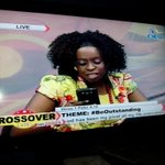 @ntvcrossover101 tuned in http://t.co/CiGvEArvNF