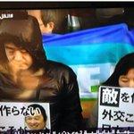وقفة منددة لمقتل الصحفي الياباني في #اليابان بدون مايكروفونات ولا مزاودات ولا طلاّب شعبيات رخيصة كل الاحترام #الأردن http://t.co/Twwds4xJIy