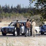 ماذا يعنى قرار #السيسي بتشكيل قياده موحده لشرق #قناة_السويس ومكافحة الارهاب بقيادة أسامة عسكر؟ http://t.co/IzkkU5Br6P http://t.co/t643TQF9BY