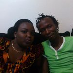 Touching story right the...Am loving the show @ntvcrossover101 #BeOutStanding @DJMOKENYA http://t.co/ycNHuPw4sU