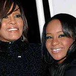 """@ABC7: Bobbi Kristina Brown has reportedly been placed in medically induced coma http://t.co/9qvxVYnCjo http://t.co/BtFfLIZiut"" #girlbye"