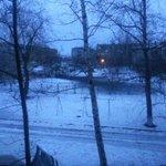 Углегорск Сегодня http://t.co/Shh3FZD6YK