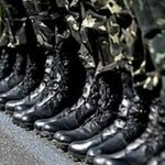 Призывники из Донецкой области не будут служить в зоне АТО http://t.co/hcjNJ9WVm4 http://t.co/Hx8L9x5G38