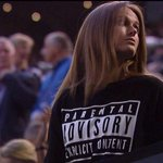 Love Kim Sears T-shirt. Great response to swear-gate. #CmonAndy http://t.co/znp4MCqKaa