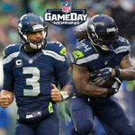 Is sleep possible? Its FINALLY #GameDay ! #SB49 ! Lets go @Seahawks #GoHawks #GoHawks #GoHawks #GOHAWKS #SEAvsNE http://t.co/NWpQ0d78Tc