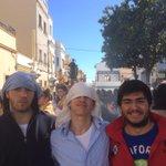Costaleros de Don Bosco http://t.co/rY8ZB3bC75