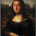 That was the finest piece of Mesut Ozil artistry Ive seen since this... #AFCLive http://t.co/AkNvz22Zyq
