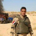 الصوره من سيناء حرب بجد... حرب وجود دعواتكم للأبطال http://t.co/vMQoGCQFuf