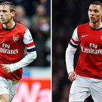 Who has been better at LB this season? RT for Monreal Fav for Gibbs Comment if you cant choose! #AFCLive http://t.co/SptbJ8xco5