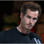 Watch @andy_murray vow to return to the @AustralianOpen in 2016 and break his duck http://t.co/XeN7quZpyO http://t.co/VdSRJdDxmU