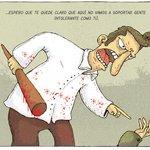 @GiorgioJackson Sánchez (PUC) su frase la representa magistralmente alberto montt http://t.co/ggHfd2bRxf