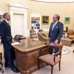 .@Abramson44 embraces his domestic policy role for Obama. http://t.co/zdZEa7Ih6i http://t.co/RZOm8z1Imc