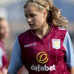 FA CUP: Good luck @AVLFCOfficial as they host @SAFCLadies today. Preview: http://t.co/JnNU6sHx8m #AVFC http://t.co/hH0r8qnKrg