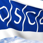 """OSCE: #Ukraine separs werent ready to negotiate. Came to annul #Minsk accord. @HromadskeTV http://t.co/6ucWk4xktq http://t.co/WJDw2CODsE"""""""
