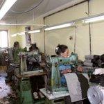 Монголд хамгийн анх пүүз үйлдвэрлэсэн үндэсний үйлдвэрлэгч http://t.co/kT0QLeHM0i БАЯЛАГ БҮТЭЭГЧДИЙГ ДЭМЖИНЭ® http://t.co/jsCK7L1ynZ