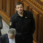 "Семенчнко контузило в Углегорске, - батальон ""Донбасс"" http://t.co/BewsbJjsub http://t.co/LefPSF4ZPy"