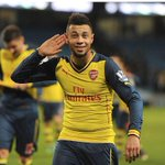 Francis Coquelin has agreed a four­-year deal at Arsenal, according to the Mirror. http://t.co/cE8PBLSPP4