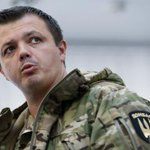 Тримайся, комбат! http://t.co/UIhaVEHIdj #Семенченко #Вуглегірськ #Углегорск http://t.co/R5zVExXGEI
