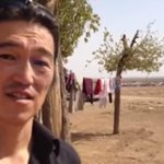 Killing of Goto highlights dangers faced by freelance journalists in conflict zones http://t.co/IfTw83SYK7 http://t.co/mlxYhRmdDr