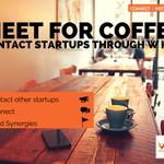 Discover & Connect with #HK #startups @WHubhk #startupPassion - meet for coffee http://t.co/iWQaQ5K2rm