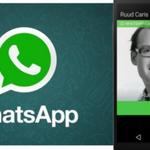 واتساب تؤكد رسمياً طرح خدمة المكالمات الصوتية #البوابة #تقنية #تكنولوجيا http://t.co/qP18VDPAzy