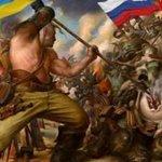 В донецком аэропорту силы уничтожили батарею «Градов» и взяли в плен семь боевиков «Востока» http://t.co/deqnwbeTzJ http://t.co/hjFl5K11g9