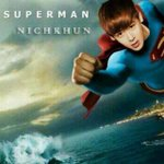 @henrylau89 what are you taking about...? Im superman... http://t.co/tQlwrFYb7Q