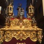 Don Bosco llega al Centro de la Ciudad http://t.co/y5QUYJIJWN