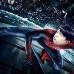 @henrylau89 fine! Ill be spiderman... Hahaha yayy!!! I still get to wear my tights! http://t.co/ZoEB9ltFoh