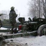 Источник: Боевики занижают свои потери под Углегорском http://t.co/h6Fjm4xh6I http://t.co/qTCAJEXS5c